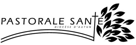 sante4