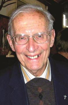 Michel Bassard