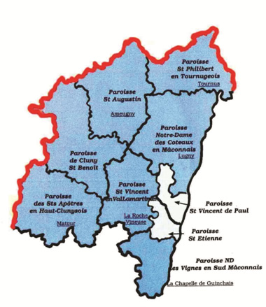 zones-pastorales7